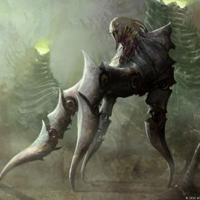 igor-kieryluk-artwork