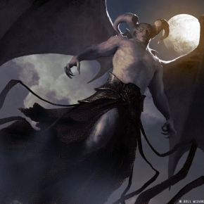 igor-kieryluk-artworks