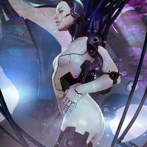 igor-kieryluk-fantasy-art-illustrator