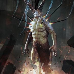 igor-kieryluk-fantasy-artist-illustrator