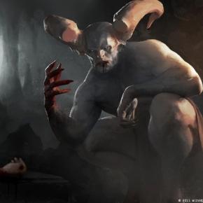 igor-kieryluk-horror-art-illustrator-gallery