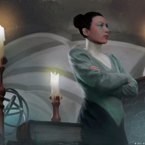igor-kieryluk-illustrations