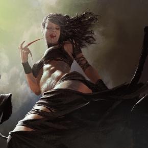 igor-kieryluk-latest-fantasy-illustrations