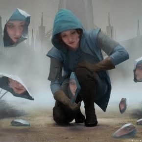 igor-kieryluk-scifi-illustrator