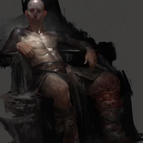 the-fantasy-art-of-igor-sid-16