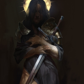 the-fantasy-art-of-igor-sid-17