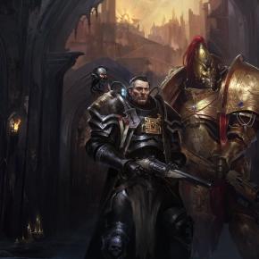 the-fantasy-art-of-igor-sid-18