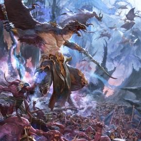the-fantasy-art-of-igor-sid-21