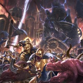 the-fantasy-art-of-igor-sid-22