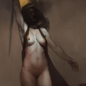 the-fantasy-art-of-igor-sid-28