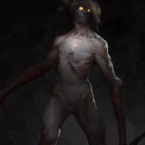 the-fantasy-art-of-igor-sid-3