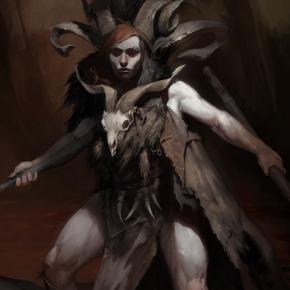 the-fantasy-art-of-igor-sid-5
