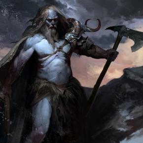 the-fantasy-art-of-igor-sid-7