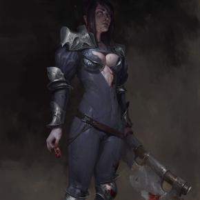 the-fantasy-art-of-igor-sid-8