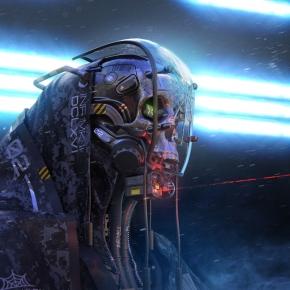 the-sci-fi-art-of-igor-sobolevsky-11