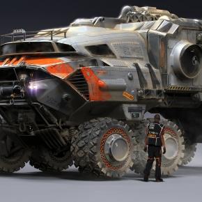 the-sci-fi-art-of-igor-sobolevsky-17