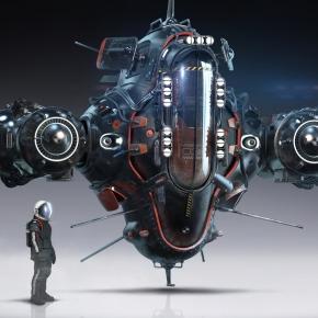 the-sci-fi-art-of-igor-sobolevsky-2
