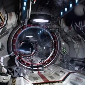 the-sci-fi-art-of-igor-sobolevsky-20