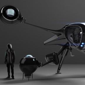 the-sci-fi-art-of-igor-sobolevsky-28