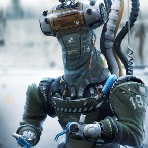 the-sci-fi-art-of-igor-sobolevsky-5