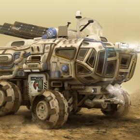 the-sci-fi-art-of-igor-sobolevsky-6