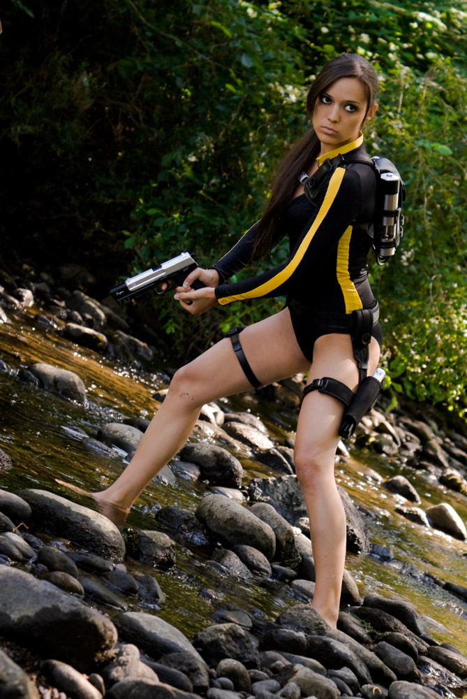 Wetsuit by angela3d on DeviantArt