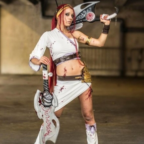 nariko-illyne-french-cosplay-model