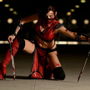skarlett-liveaction-mortal-kombat-illyne-cosplay
