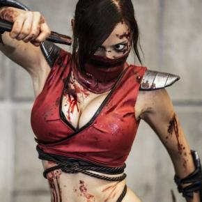 skarlett-mortal-kombat-illyne-cosplay