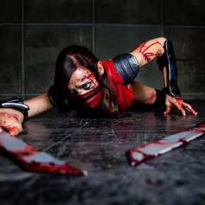 skarlett-mortal-kombat-illyne-french-cosplay