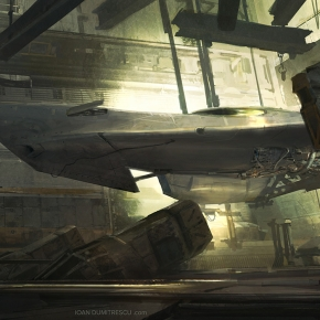 the-scifi-art-of-ioan-dumitrescu-03
