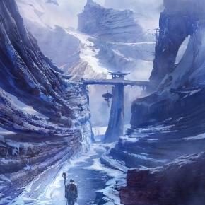 the-scifi-art-of-ioan-dumitrescu-13