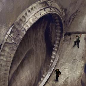the-scifi-art-of-ioan-dumitrescu-14