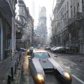 the-scifi-art-of-ioan-dumitrescu-18