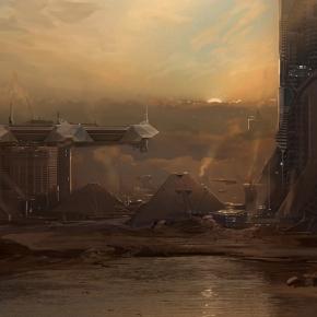 ioan-dumitrescu-sci-fi-art-concept