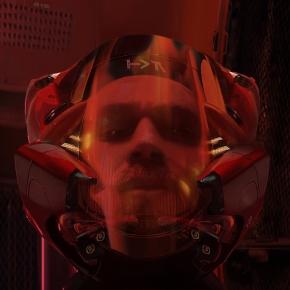ioan-dumitrescu-sci-fi-art-figure