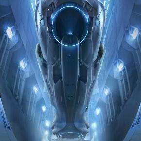 ioan-dumitrescu-sci-fi-art-halo4
