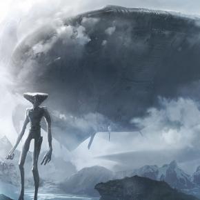 ioan-dumitrescu-sci-fi-artworks