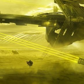 ioan-dumitrescu-sci-fi-illustrator