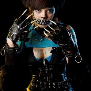 isidro-urena-cosplay-photography-20