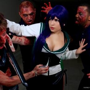 isidro-urena-cosplay-photography-3