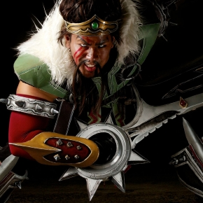 isidro-urena-cosplay-photography-45