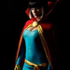 isidro-urena-cosplay-photography-47