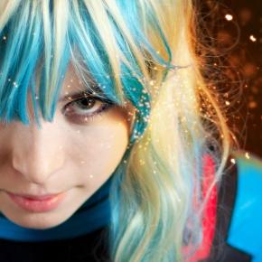 isidro-urena-cosplay-photography-5