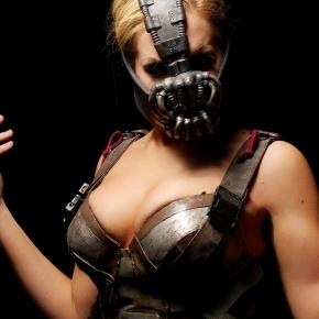 isidro-urena-cosplay-photography-51