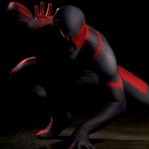 isidro-urena-cosplay-photography-8