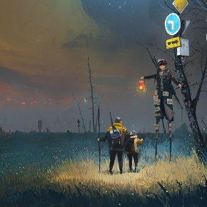 the-digital-art-of-ismail-inceoglu-05