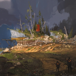 the-digital-art-of-ismail-inceoglu-09