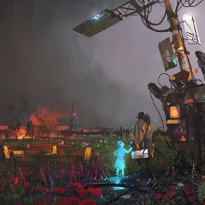 the-digital-art-of-ismail-inceoglu-13