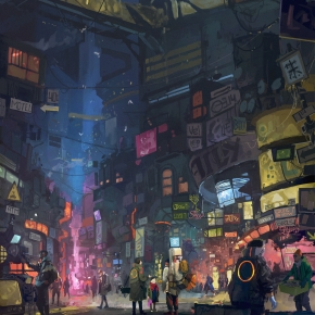 the-digital-art-of-ismail-inceoglu-16